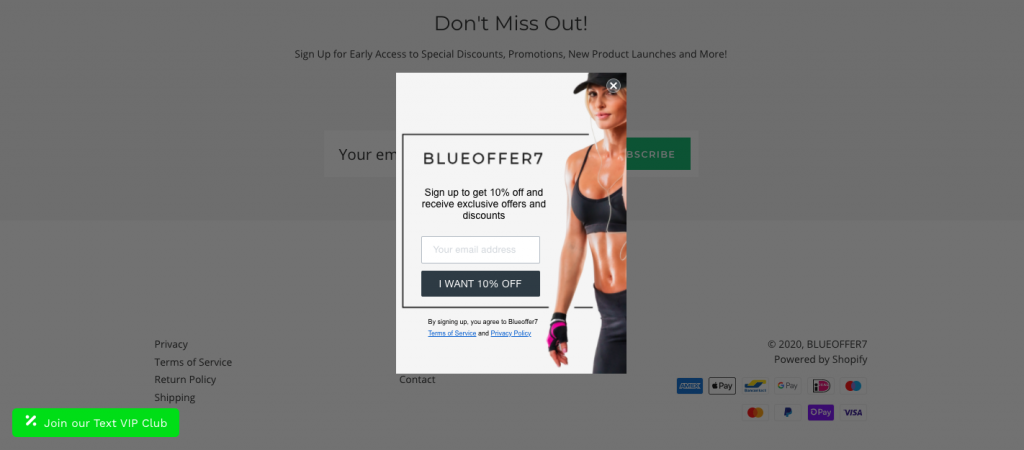 Email_marketing_list_opt-in_popup
