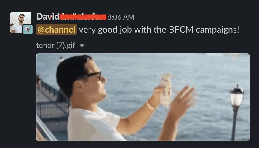 client_love_slack_channel