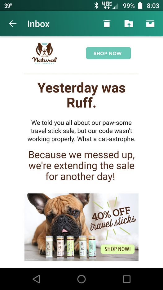 oops_email_natural_dog_company