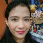 Sharina Ramlee