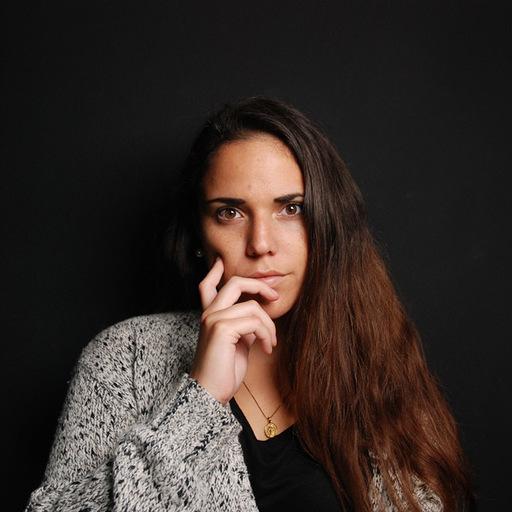 Paola Vasquez