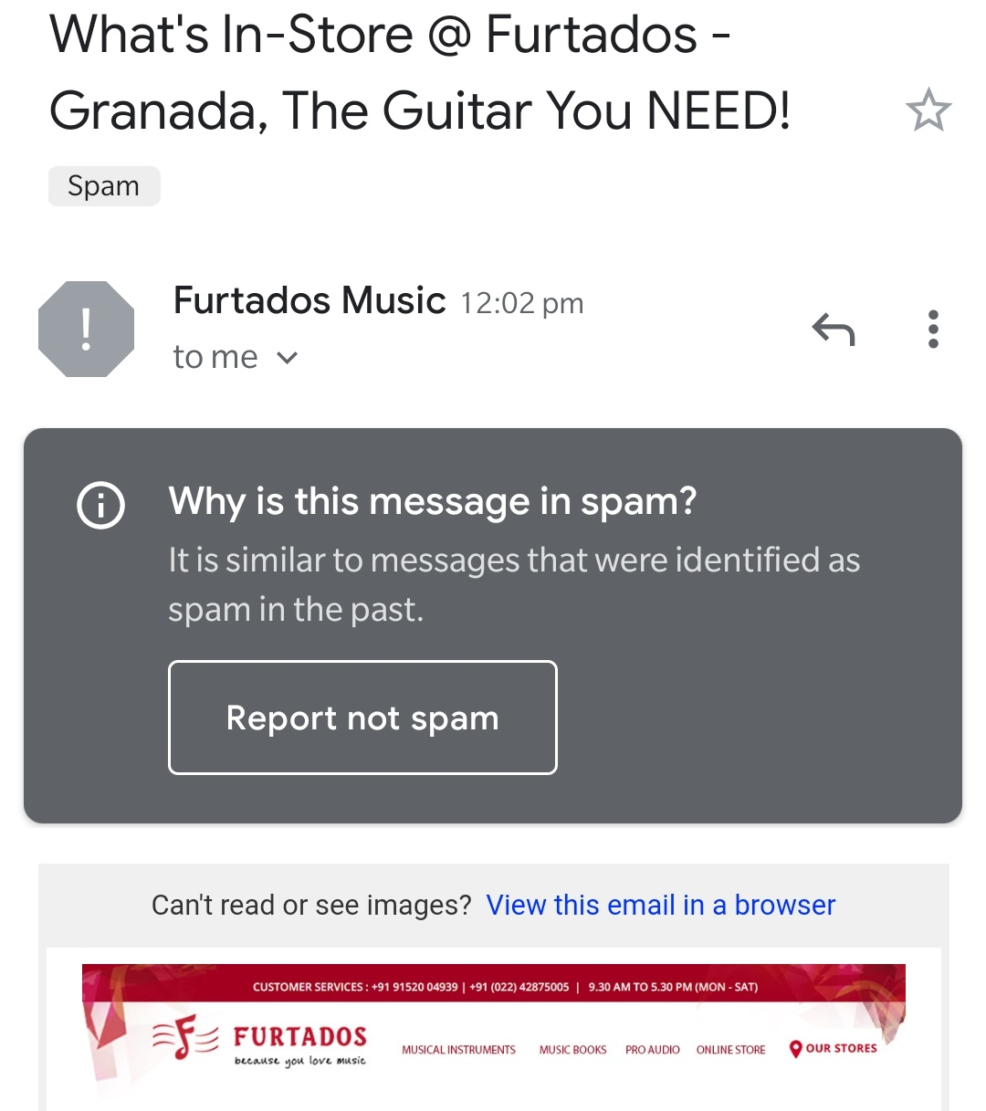 spam_email_example