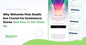 welcome_email_examples