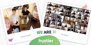 Hustlermarketing_team